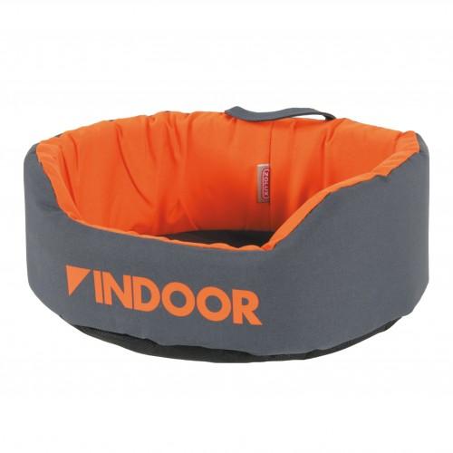 Couchage et habitat rongeur - Corbeille Indoor pour rongeurs
