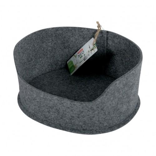 Couchage pour furet - Corbeille Neo Comfort pour furets