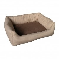 Couchage Pour Chat Panier Hamac Coussin Niche Wanimo