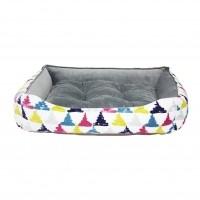 Panier pour chien et chat - Sofa Cozy Katt3 Be One Breed