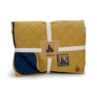 Plaid pour chien et chat - Plaid Futon Designed by Lotte