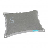 Coussin pour chien - Coussin In & Out Zolux