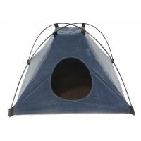 Maison pour chat - Tente pliable pour chat Muzo