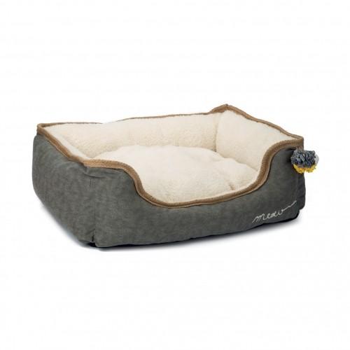 Couchage pour chat - Panier Asa pour chats