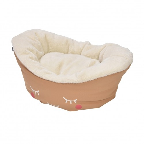 Couchage pour chat - Nid Moon pour chats