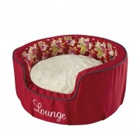 Panier pour chat - Nid Lounge Bobby