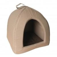 Tipi / Maison pour chat - Tipi Aloba Aimé