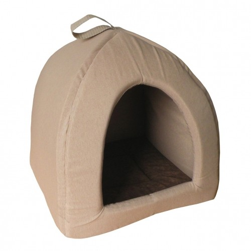 Couchage pour chat - Tipi Aloba pour chats