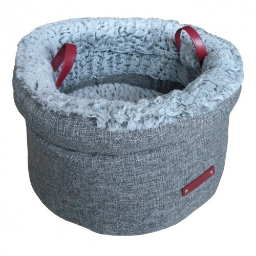 Couchage pour chat - Couffin rond So Chic pour chats