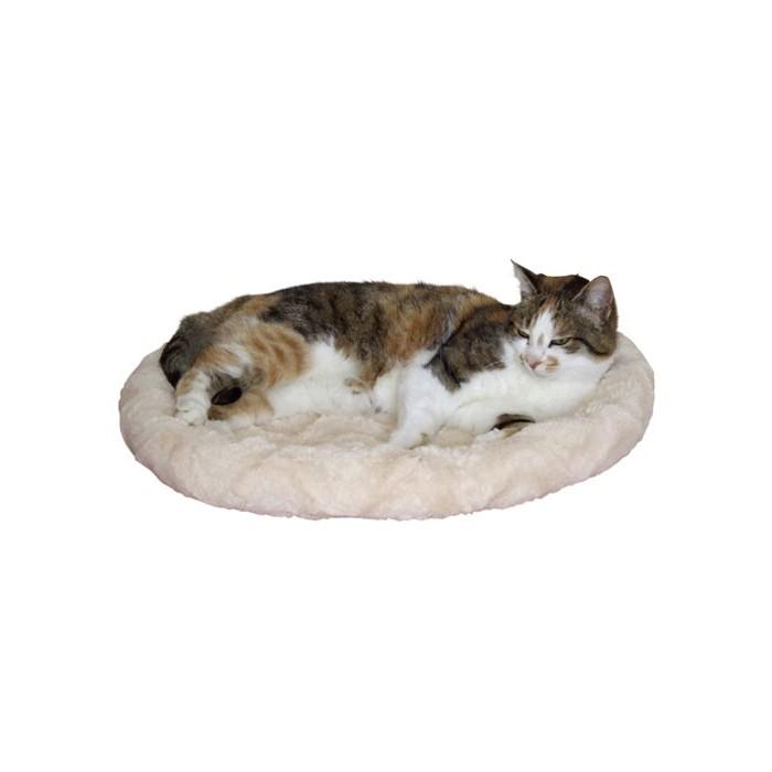 Couchage pour chat - Coussin douillet Sleepy double face pour chats