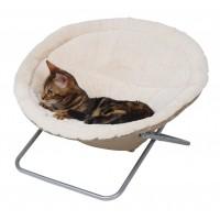couchage pour chat canap et fauteuil pour chats. Black Bedroom Furniture Sets. Home Design Ideas