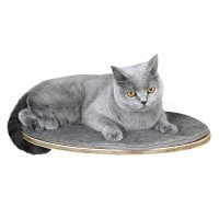 Coussin pour chat - Coussin mural Tofana Kerbl