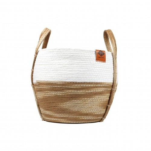 Couchage pour chat - Panier Paper Rope pour chats