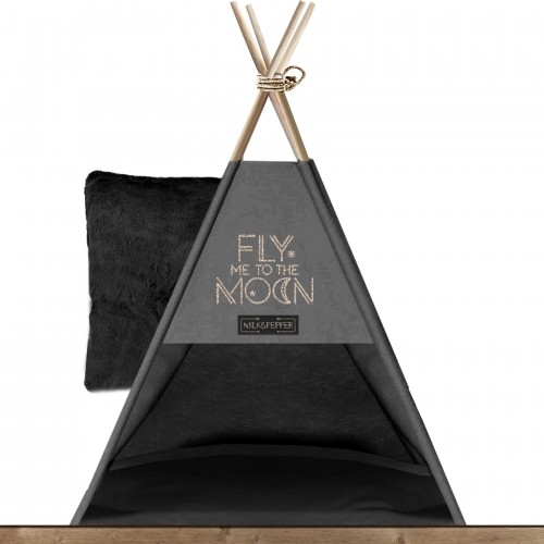 Couchage pour chat - Tipi Fly pour chats