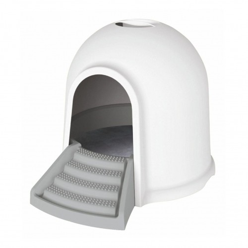 Couchage pour chat - Maison Igloo pour chats