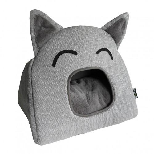 Couchage pour chat - Tipi Tempo pour chats