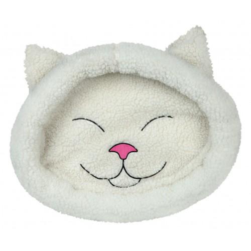 Couchage pour chat - Coussin Mijou pour chats