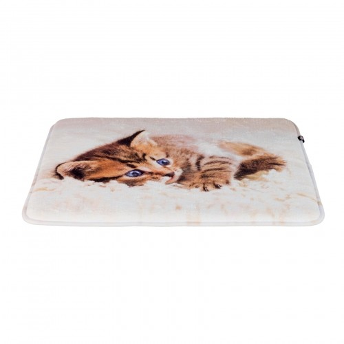 Couchage pour chat - Tapis Tilly pour chats