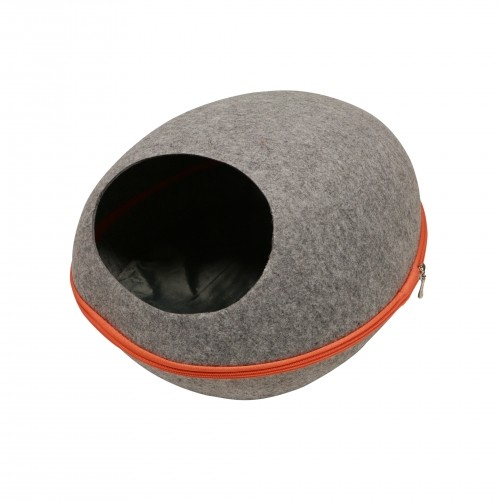 Couchage pour chat - Dome Paw pour chats