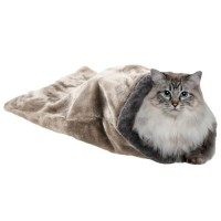 Couchage pour chat - Crac Bag Swing