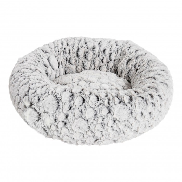 Couchage pour chat - Corbeille Moonlight pour chats