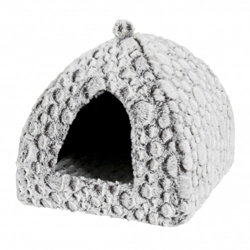 Couchage pour chat - Igloo Moonlight pour chats