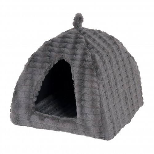 Couchage pour chat - Igloo Kina pour chats