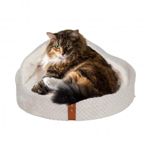 Couchage pour chat - Coussin Paloma pour chat pour chats