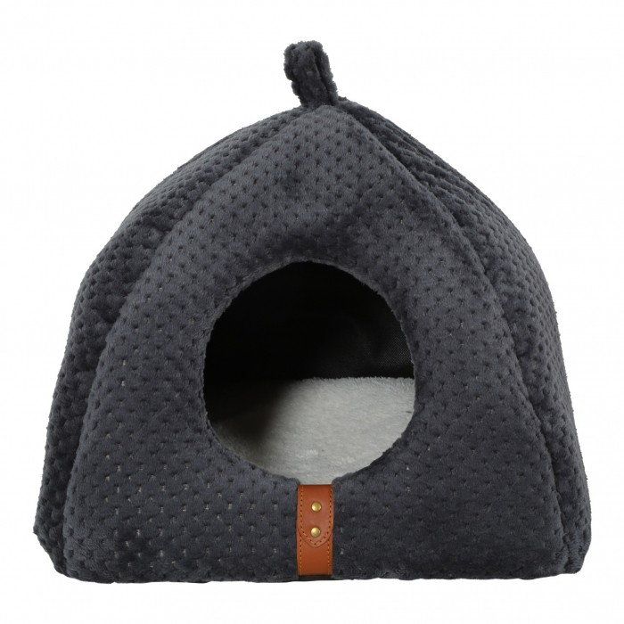 Couchage pour chat - Igloo Paloma pour chat pour chats
