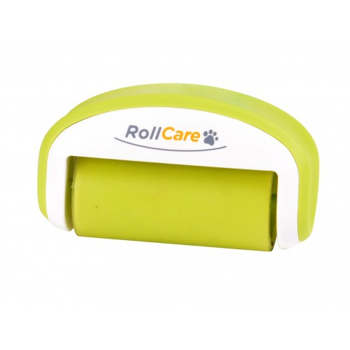 Accessoires chien - Rouleaux adhésifs Roll Care pour chiens