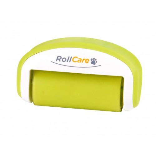 Couchage pour chat - Rouleaux adhésifs Roll Care pour chats