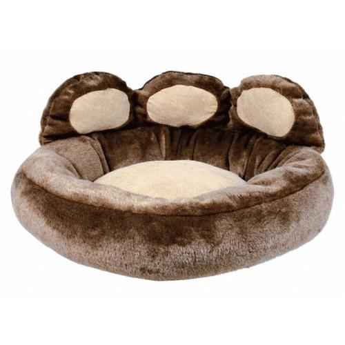 Corbeille donatello panier et lit pour chien trixie Panier design pour chien