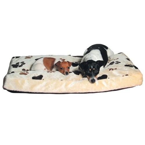 Couchage pour chien - Matelas Gino pour chiens