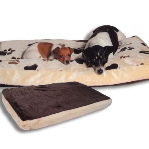 Couchage pour chien - Small Animal KONG-  Jouet à mâcher pour rongeur et furet pour chiens