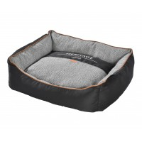 Couchage pour chien - Corbeille Heritage