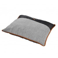 Couchage pour chien - Coussin Heritage