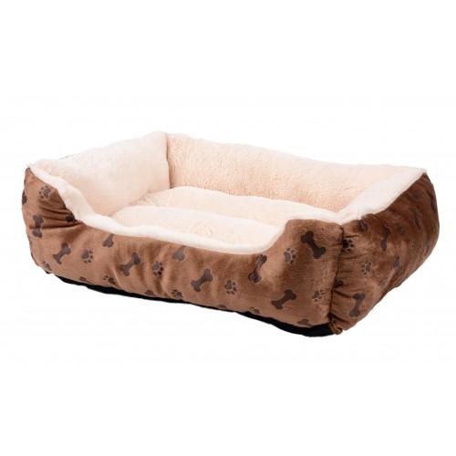 Couchage pour chien - Sofa Toudoux pour chiens