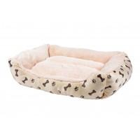 Panier et lit pour chien - Sofa Toudoux