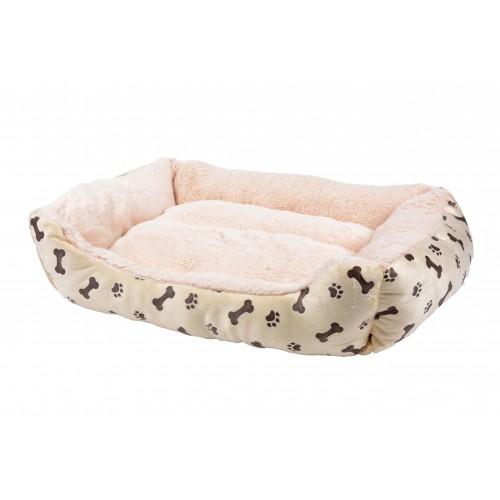 sofa toudoux panier et lit pour chien wanimo. Black Bedroom Furniture Sets. Home Design Ideas