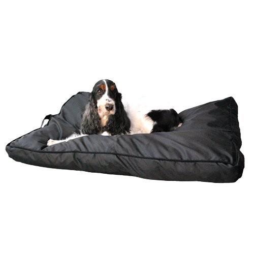 Couchage pour chien - Matelas Anitek pour chiens