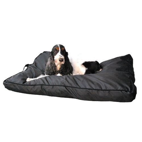 matelas anitek matelas pour chien wanimo. Black Bedroom Furniture Sets. Home Design Ideas