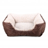 Corbeille / panier pour chien - Sofa Pillow