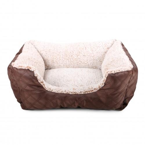 Couchage pour chien - Sofa Pillow pour chiens