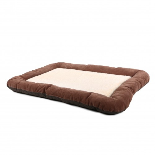 Couchage pour chien - Tapis Thermo Cosy pour chiens
