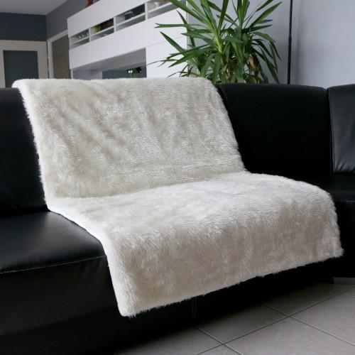 Couchage pour chien - Plaid Nottingham XL pour chiens