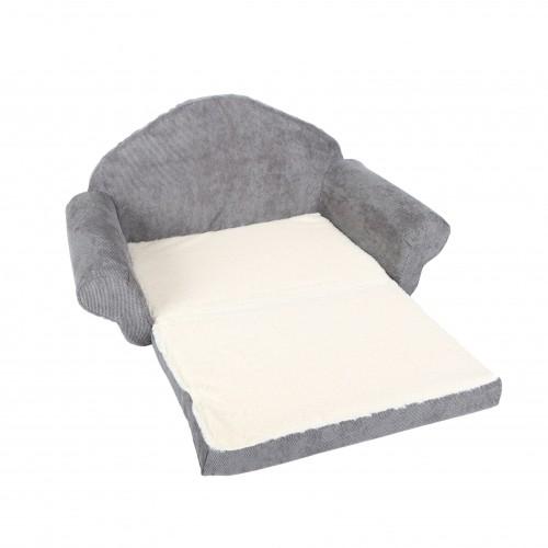 Couchage pour chien - Canapé pliable Pampi pour chiens