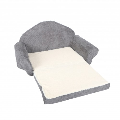 canap pliable pampi panier pour petit chien wanimo. Black Bedroom Furniture Sets. Home Design Ideas