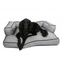 Panier / lit pour chien - Sofa First Class
