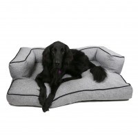 Couchage pour chien - Sofa First Class