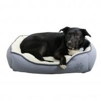 Corbeille pour chien - Sofa Empreinte